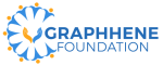 graphhene-foundation-logo