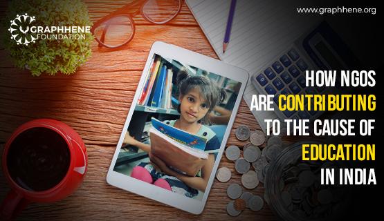 education-ngo-in-india