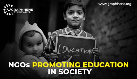 Education-NGO