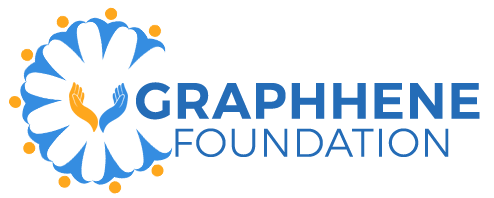 Graphhhene Foundation Logo